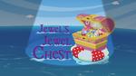 Jewel's Jewel Chest title card