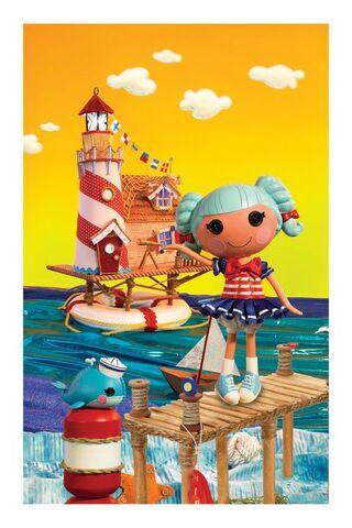 File:Marina Anchors Poster.jpg