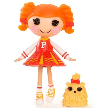 File:Peppy Pom Pom Mini.jpg