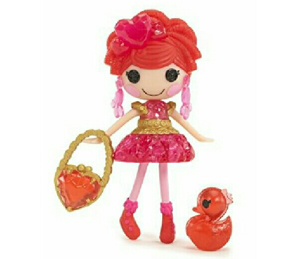 Lalaloopsy Toy Food : Dazzle n gleam lalaloopsy land wiki fandom powered