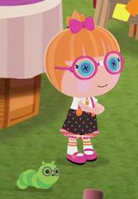 File:Cartoon Profile Specs.png