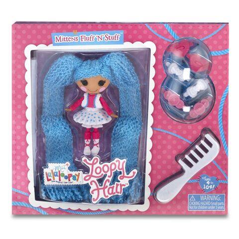 File:Mini loopy hair mittens box.jpg