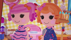 S2 E13 Sunny and Berry 6