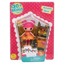 Autumn Spice Mini-Box
