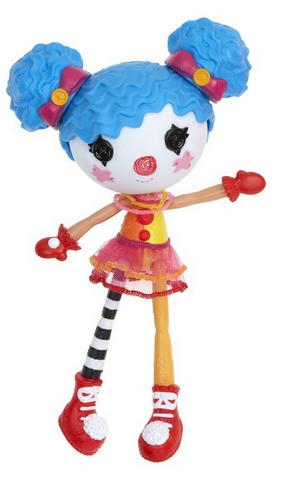 File:Workshop clown doll.PNG