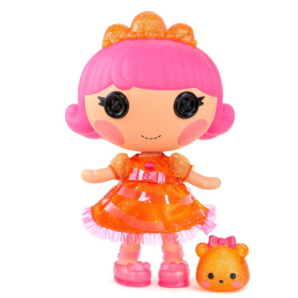 Giggly Fruit Drops | Lalaloopsy Land Wiki | Fandom powered by Wikia