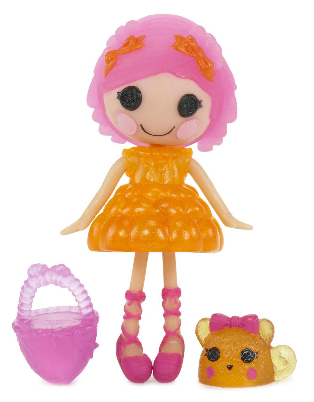 Lalaloopsy Toy Food : Sugar fruit drops merchandise lalaloopsy land wiki