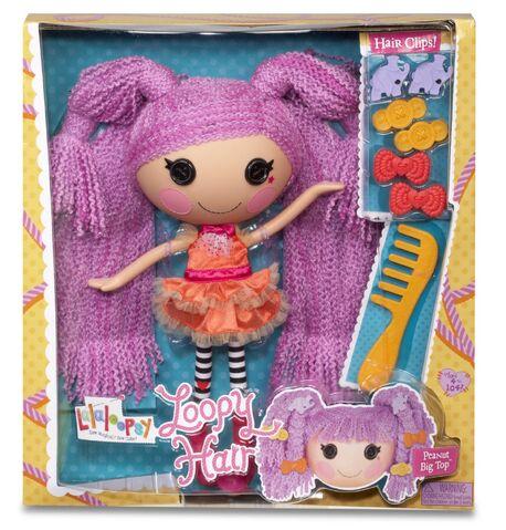 File:Loopy hair peanut box.jpg