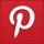 PinterestMP