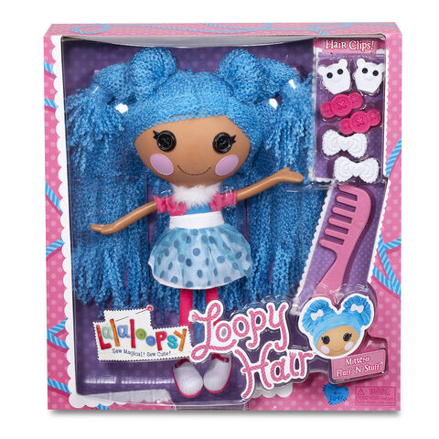 File:Loopy Hair - Mittens (Box).jpg