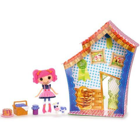 File:Mini Berry Blueberry House.jpg