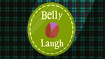 Belly Laugh title card