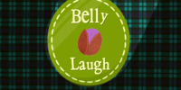 Belly Laugh