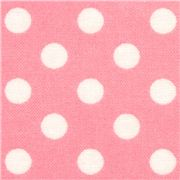 File:Pale-pink-polka-dot-laminate-fabric-by-Cosmo-from-Japan-169339-1.jpg