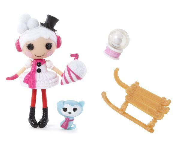 File:Winter Snowflake - Mini - accessories.jpg