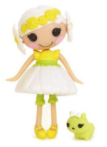 File:Mini - Happy Daisy Crown doll.JPG