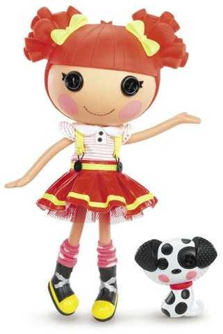 File:Ember Flicker Flame - large core doll.jpg