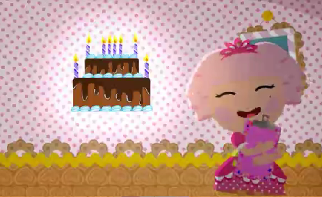 File:Dream Cake.png