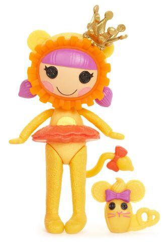 File:Kitty B. Brave doll - mini.jpg