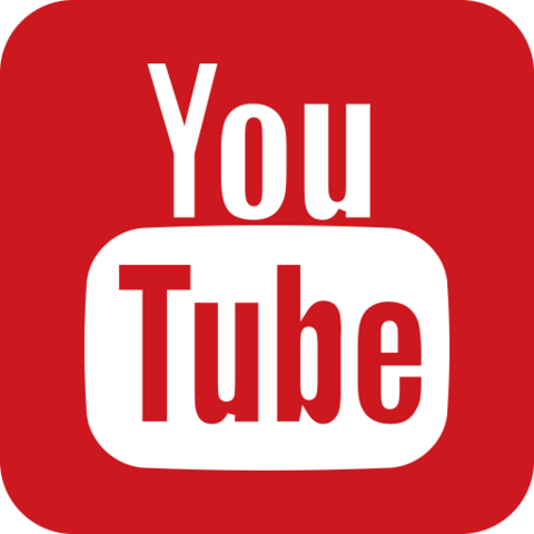 File:YoutubeMP.png