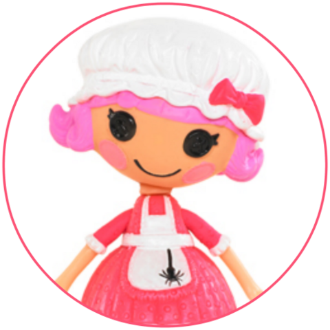 File:Character Portrait - Tuffet Miss Muffet.png