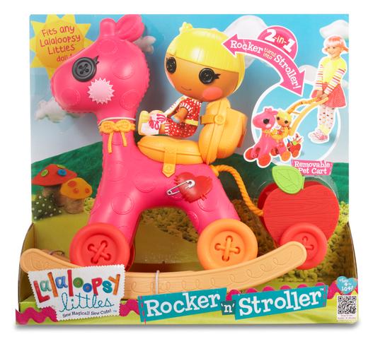 File:Rocker 'n' Stroller - Scribbles (Box).png