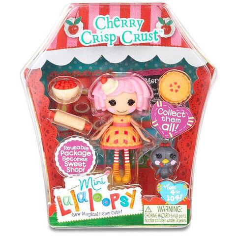 File:Cherry Crisp Crust Box.jpg