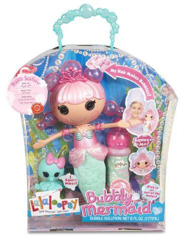 File:Bubbly Mermaid - Pearly Seafoam (Box).jpg