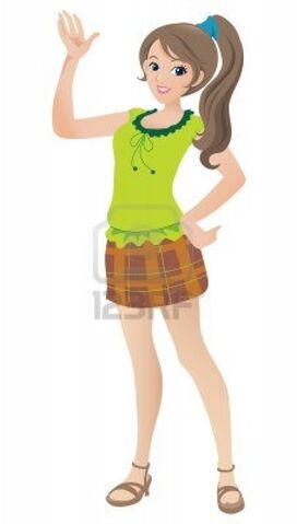 File:8617207-cartoon-illustration-of-a-beautiful-teenage-girl-with-a-ponytail-waving-and-smiling.jpg