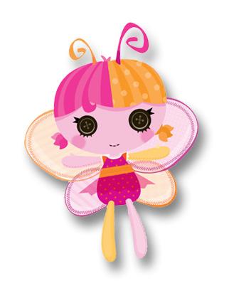 File:Lalaoopsies-fairytulip.jpg