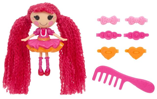 File:Loopy Hair Mini - Tippy (Accessories).jpg