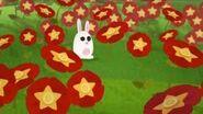 Rabbitchasesball
