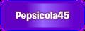 Thumbnail for version as of 09:24, November 27, 2014