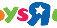 "Toys ""R"" Us merchandise"