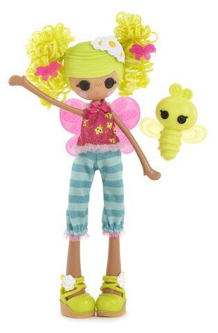 File:Pix E. Flutters - Girls doll - pajamas.jpg
