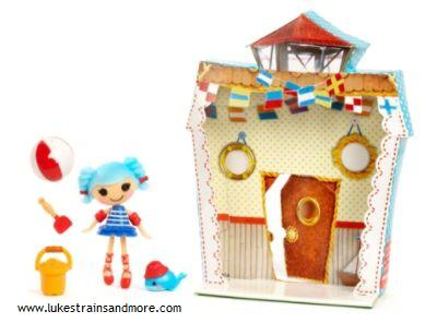 File:Mini-LaLaLoopsy-3-Doll-with-Accessories-Marina39s-Beach-Day-2nd-Edition325-1238.jpg