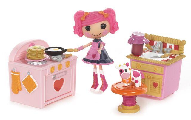 File:Mini Lalaloopsy - Berry's Kitchen.jpg