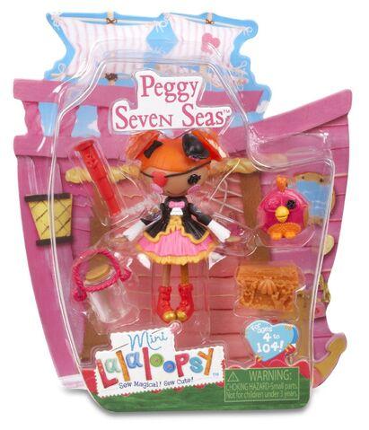 File:Mini - Peggy Seven Seas (Box).jpg