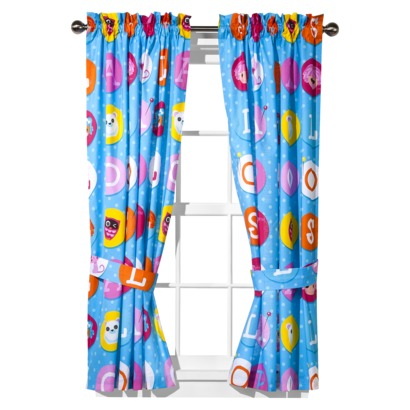 File:Curtains.jpg