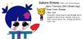 Thumbnail for version as of 02:58, November 15, 2013
