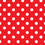 File:Peppy Patterns.png