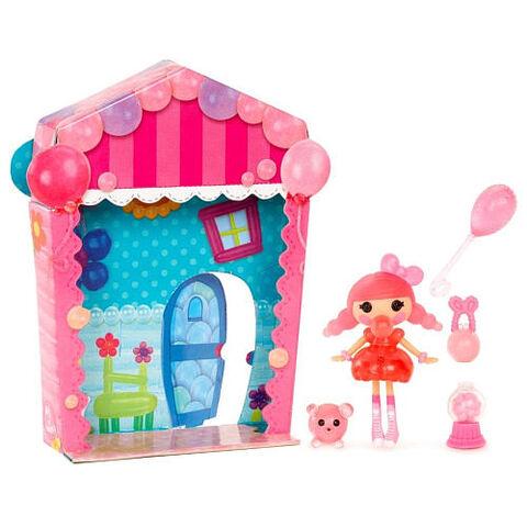 File:Bubbles Smack N Pop House.jpg