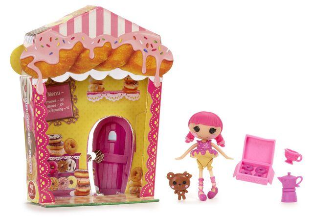 File:Cake's House.jpg