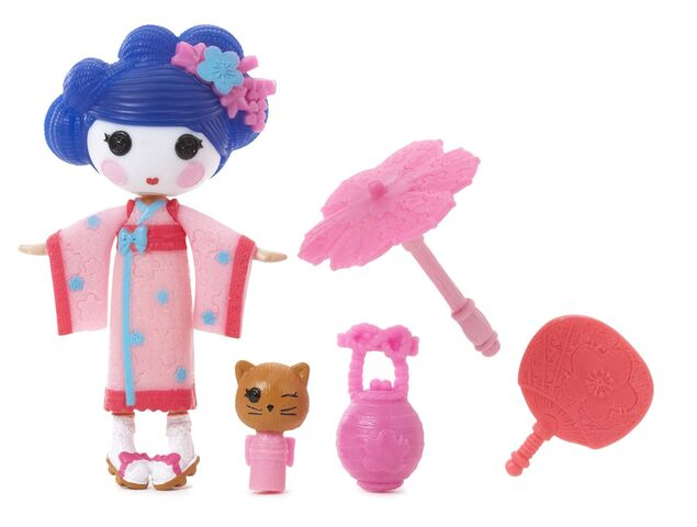 File:Yuki Kimono - Mini - accessories.jpg