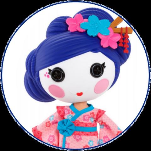 File:Character Portrait - Yuki Kimono.png