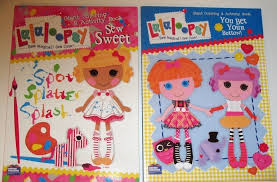 File:Lalaloopsy all (80).jpg