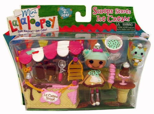 File:Scoops Serves Ice Cream.jpg