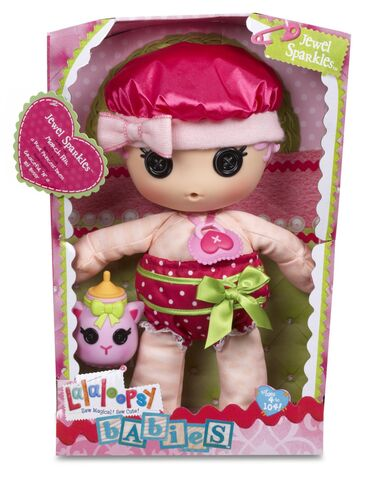File:Babies - Jewel (Boxed).jpg