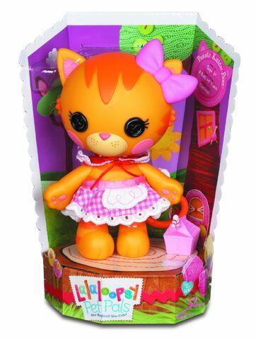 File:Pet Pals - Purrty Kitten Paws (Box).jpg
