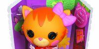 Purrty Kitten Paws/merchandise